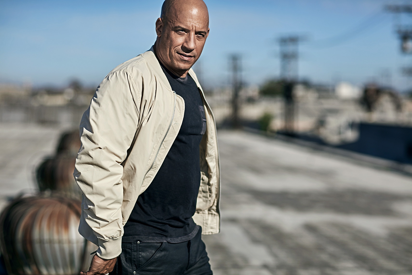 161010_PG_MHUK_VinDiesel_Shot04_0879-Recovered