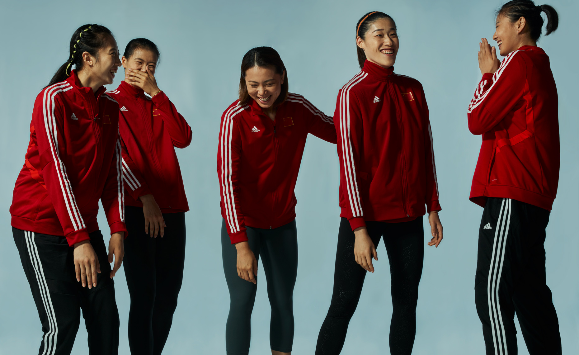 20190806_Adidas-70th-Anniversary-Portrait-Shoot_0959v1
