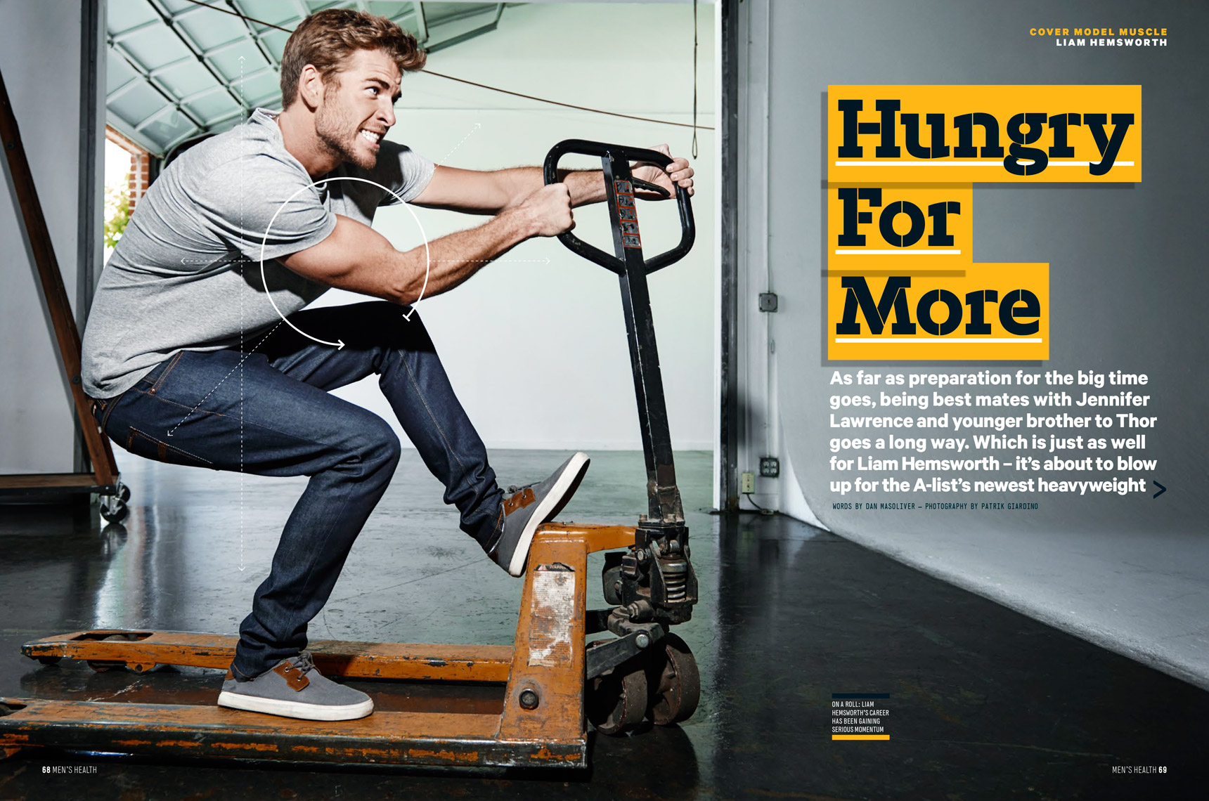 68-COVER-MODEL-MUSCLE-Liam-Hemsworth-(PDF-Spread)-1