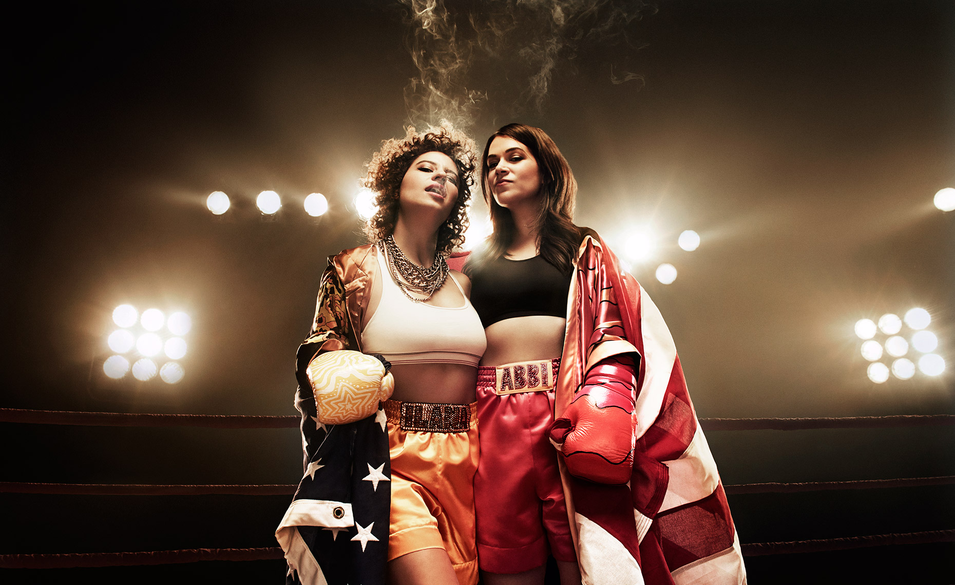 BROAD-CITY-S3-ROCKY-0725_FLAG_SMOKE_V04_V@