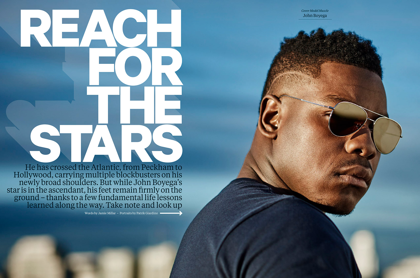 COVER-MODEL-MUSCLE-John-Boyega_pdf_spread-1