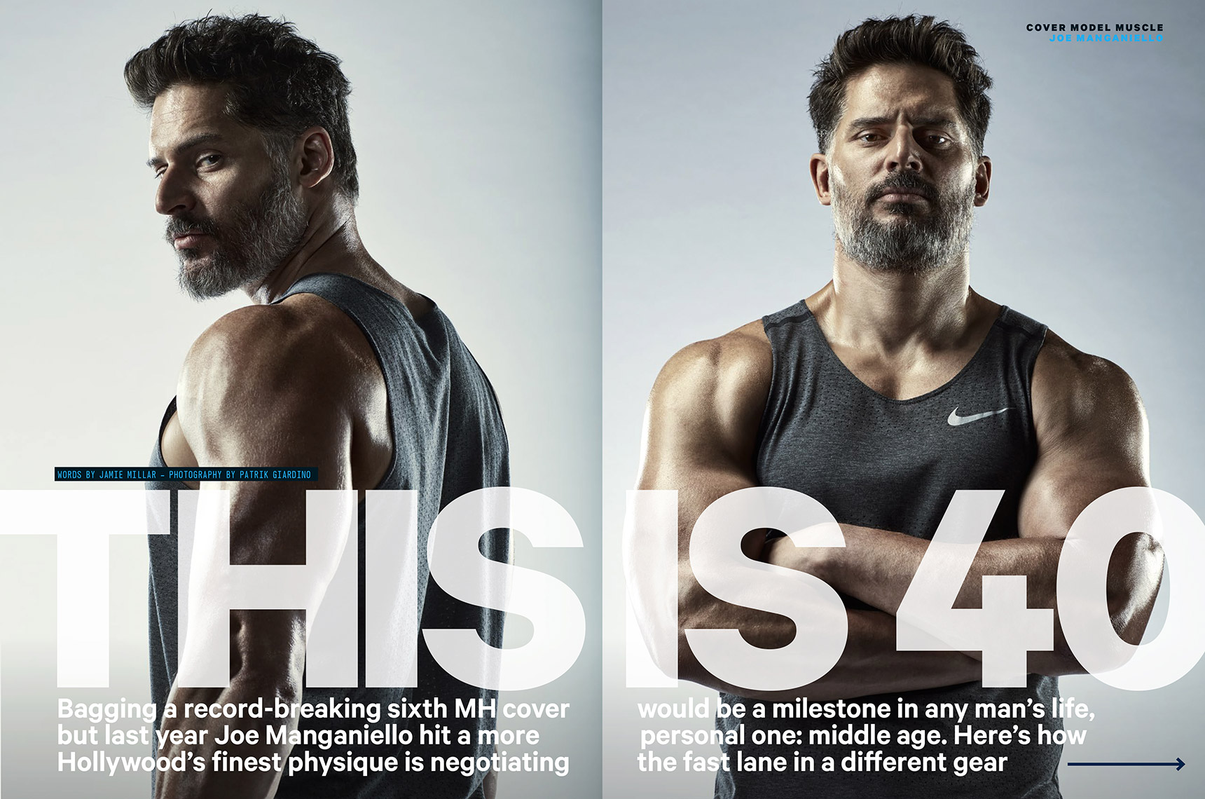 COVER-MODEL-MUSCLE_-Joe-Manganiello_pdf_spread-1