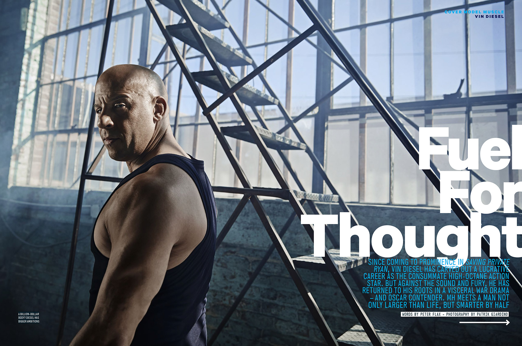 Cover-Model_-Vin-Diesel_pdf_spread-1