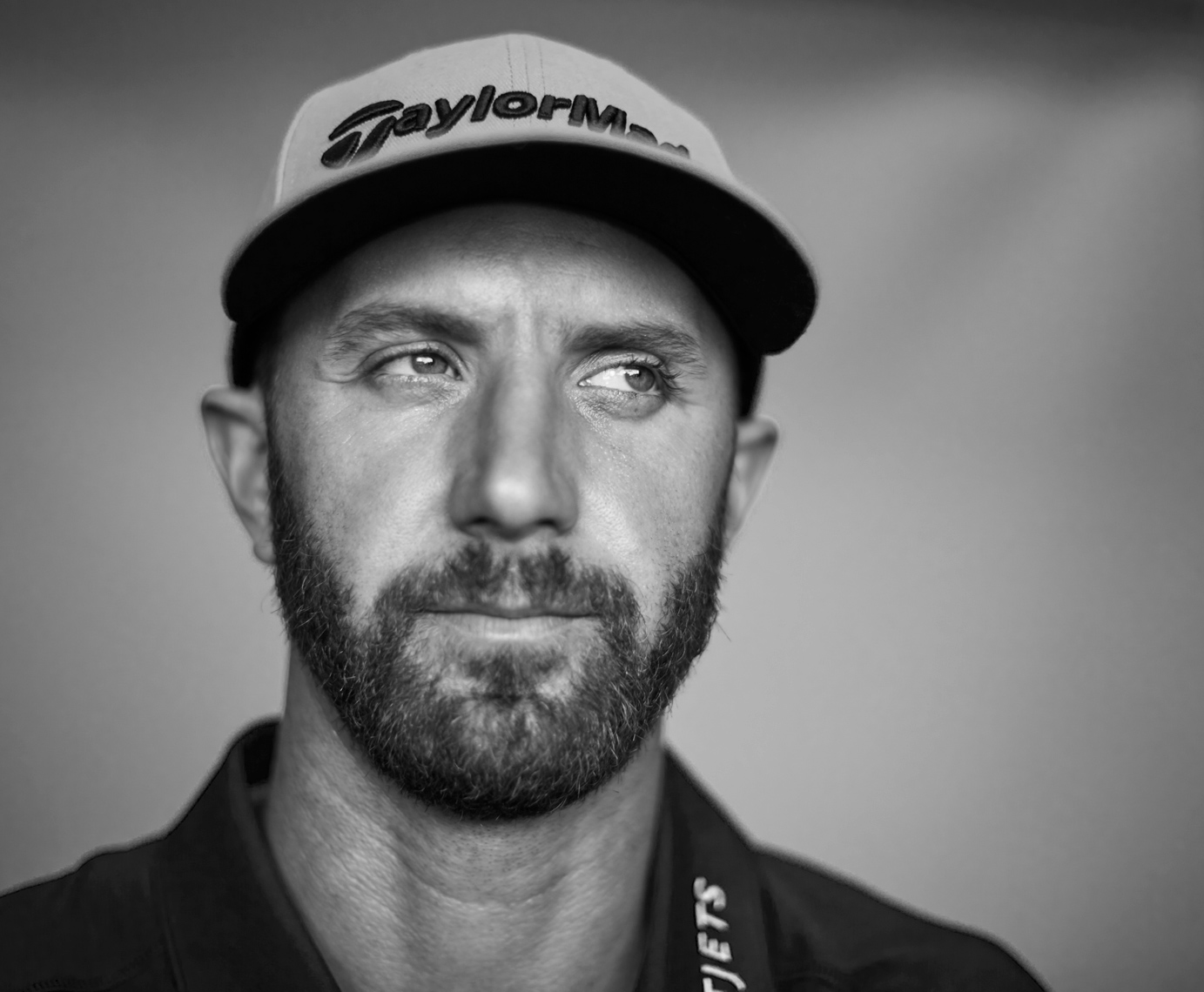 DustinJohnson04